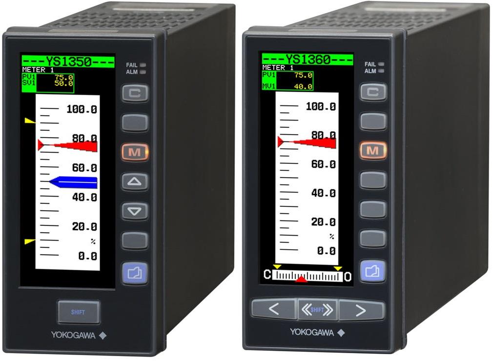 ys1350-manual-setter-for-sv-mv